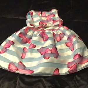 Beautiful Easter dress or dressy dress